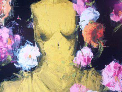 dipinto-consulenza4